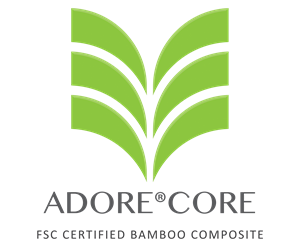 Adore® MicroCeramic™