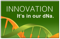 innovation_its-in-our-dNa
